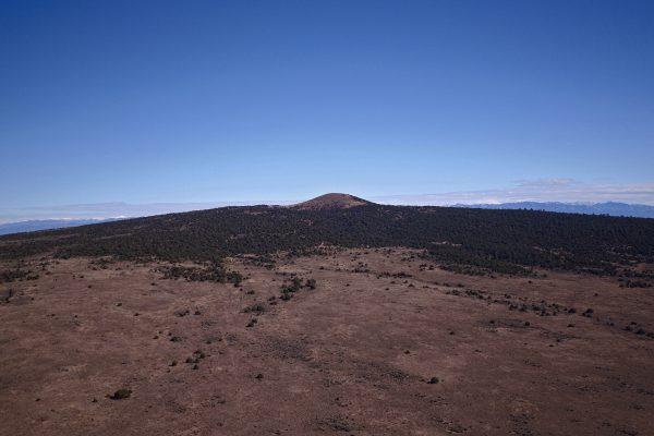 Cerro del Aire